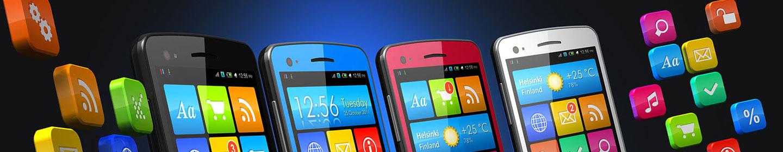 mobile-app-banner